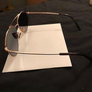 Diff Eyewear Accessories - ❗️Diff Eyewear Sunglasses❗️